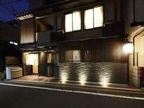 Rinn Nijo Castle (京都府)