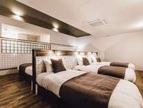 Room「弐」