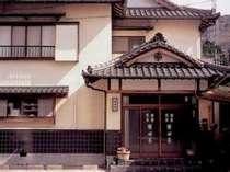 土肥温泉 - 畳の宿 須田屋