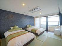 SEVEN SEAS HOTEL ITO(セブンシーズホテル)