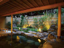 日本で最も歴史のある有馬の湯(銀泉)を四季折々の自然と共に、ご堪能ください