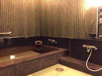 ご家族一緒にご利用できる家族風呂の利用をセットにしたプランです