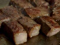 <デラックス>肉三昧会席プラン