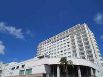 ホテル アトール エメラルド宮古島◆じゃらんnet