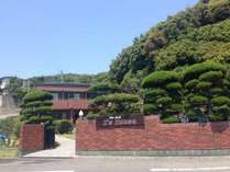 Z's House