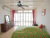 【朝食付】沖縄リピーター向け★97平米超のお部屋で暮らすように過ごすひととき
