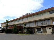 ビジネス須川観光ホテル
