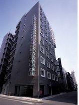 ◆外観はコチラ◆銀座・半蔵門線の三越前駅、日比谷・都営浅草線の人形町駅が最寄です。