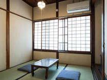 花の間 和室4畳<イメージ> 小田原駅徒歩3分