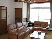 客室例・3階(蘭)