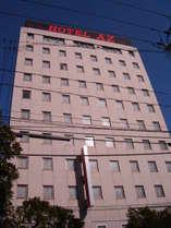 HOTEL AZ ��������Ź��������net