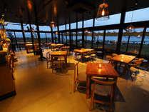 【事前決済でお得!】沖縄県産の食材をふんだんに使った創作フレンチディナー付プラン【夕食付】