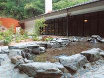 光信寺の湯 ゆっくら