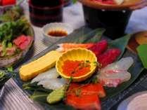 手巻き寿司※イメージです※