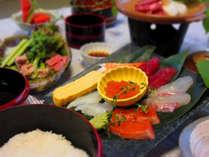 ☆夏休み限定☆陶板焼き&手巻き寿司!家族で奈良旅行(特典付き)