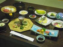 【スタンダード】東大寺まで徒歩5分の好立地!観光&郷土料理で古都奈良を満喫
