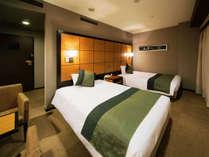 ホテルウィングインターナショナルプレミアム東京