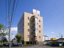 ホテル比佐志 別館◆じゃらんnet