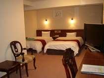 川内・いちき串木野の格安ホテル 川内ホテル