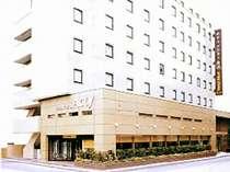 ホテル アクティ金沢