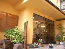 山田屋旅館