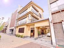 山田屋 旅館◆じゃらんnet