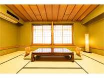 和室12畳バス・トイレなしのお部屋です。