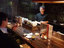 姉妹館の併設居酒屋で使えるお食事券★2000円分★付♪