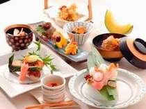 DHC赤沢温泉ホテル画像2