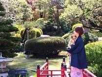 【じゃらん限定】空室残りわずか!まだ間に合う夏休み特別価格◎日本有数の温泉街「鬼怒川」を満喫しよう!