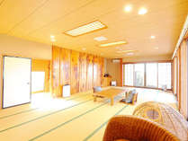 【じゃらん限定】直前割プラン当館最高級の迎賓室がなんと3000円引き!この機会に愛犬と最高の贅沢を・・・