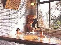 料理旅館 巴川荘