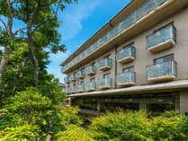 ダイヤモンド鎌倉別邸ソサエティ (神奈川県)