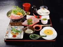 *【夕食】地元・湘南の食材を使った料理長自慢の湘南御膳