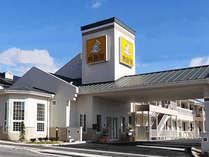 広島ICより約5km。無料駐車場完備。