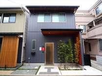 COTO京都 四条大宮3