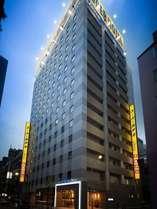 スーパーホテル Lohas 東京駅八重洲中央口◆じゃらんnet