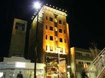 シティホテルアンティーズ (愛知県)