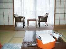 【別館】和室例3
