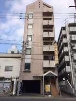 ホテル丸登美 (香川県)