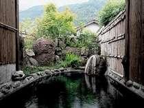 湯布院・湯平の格安ホテル 御宿 ぬるかわ温泉