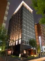 ホテル モントレ 半蔵門◆じゃらんnet