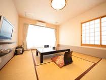 おまかせ和室(お風呂のグレードに幅があります)