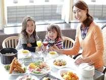【G割】家族でぎふの旅へ出かけよう!ファミリープラン☆夕食時1ドリンクサービス《1泊2食》※詳細要確認