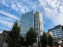 カルタホテル京都祇園(2018年4月24日グランドオープン) (京都府)