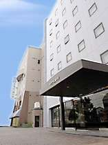 藤枝サザンホテル