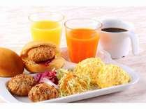 【◆10,000円ジャスト◆】見たもの勝ち!軽朝食が付いた室数限定&お日にち限定の宿泊プラン