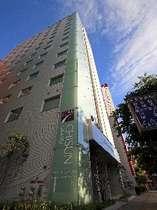 エスペリア ホテル 長崎◆じゃらんnet