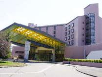 ホテル国富アネックス