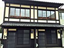 京町屋のお宿 Ran